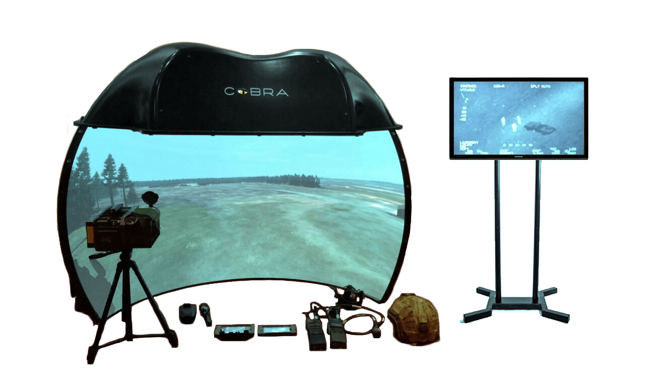 cobra transparent bg 3
