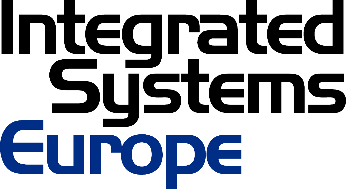 Cobra joins The Elumenati & Canon at the Integrated Systems Europe exhibition