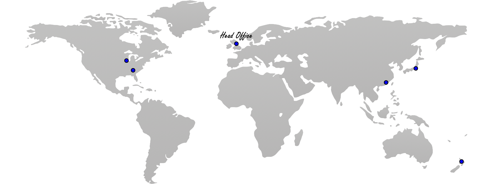 worldmapsupportlocations